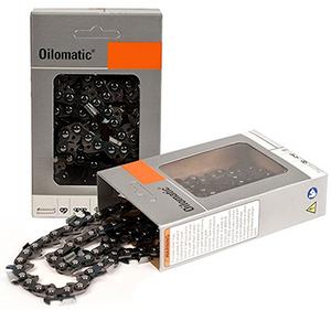 Stihl STL-36GBM64E Replacement Diamond Chain 36GBM 64 Links