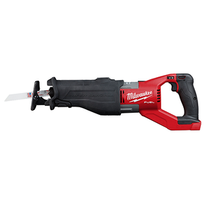 Milwaukee 2722-20 M18 FUEL SUPER SAWZALL Reciprocating Saw - Bare Tool