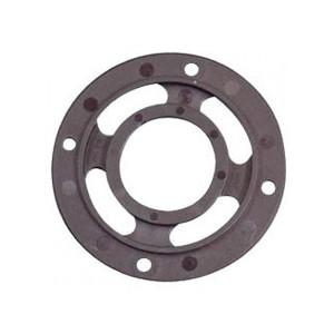 Festool FES-469625 Guide Bushing Adapter, Non-Metallic