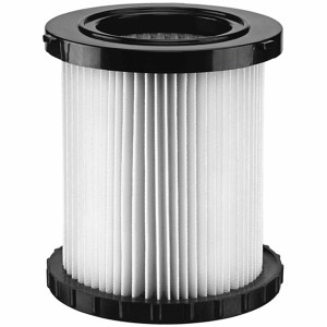 DeWALT DCV5801H Wet Dry Vacuum Replacement Filter