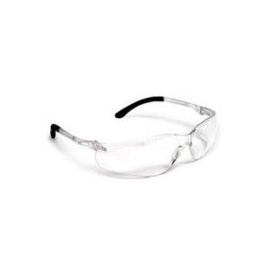 Degil DEG7093401 Jazz 401 Safety Glasses