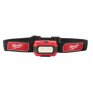 Milwaukee 2106 Headlamp
