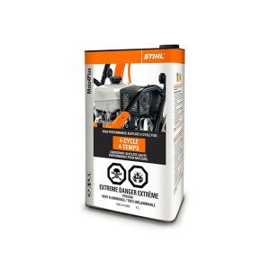 STIHL STL-70023190006 4L Moto 4 Plus
