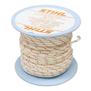 STIHL STL-00009302208 3Mm Starter Rope - 6In Length