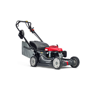 Honda HON-HRX2175HZC 21In 4-In-1 Versamow ES Lawnmower
