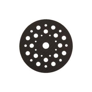 Mirka Abrasives MIR-99528-5 5Pk 5In Abranet Pad Protector