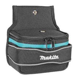Makita T-02294 Zip Top Fixings Pouch
