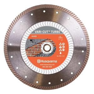 Husqvarna HUSQ-579827901 5 Vari-Cut Flush Blade