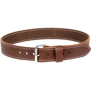 Occidental Leather OCC-5002XX 2inch Leather Work Belt