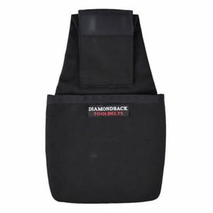 Diamondback Toolbelt DBT-DB7-23-BK 723 Slingshot (Adjustable) - Black
