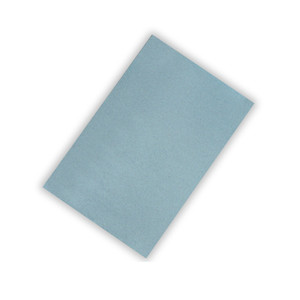 "sia Abrasives 9x11"" Sandpaper Packs"