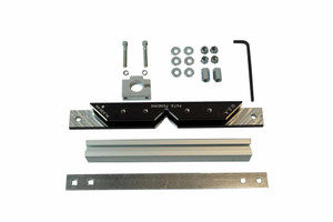 Granberg G778-17 C2 Parts Kit (Bracket & Hardware)