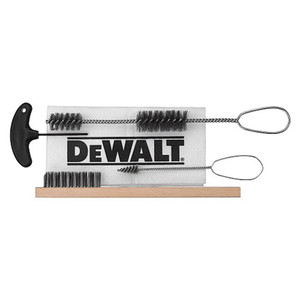 DeWALT DFD2704 Cleaning Kit for DFD270