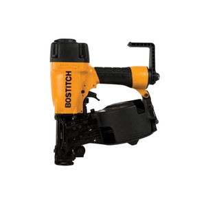 Bostitch N66BC-1 Cap Nailer