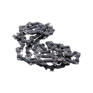 DeWALT 90618541 Stanley Black & Decker Replacement Chainsaw Chain DCCS670 DCCS690