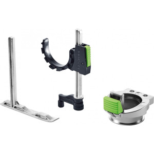 Festool FES-203255 Vecturo Depth Stop OSC-TA (2019 Model)