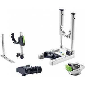 Festool FES-203258 Vecturo Plunge Base / Depth Stop Set (2019 Model)
