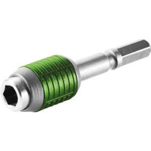 Festool FES-205097 Centrotec Bit Holder 60mm
