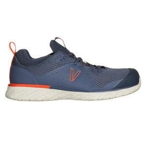 Vismo VISMO-N19 N19 Safety Shoe