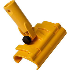 DeWALT DEW-2-941 Drywall Skimming Blade Handle Adapter