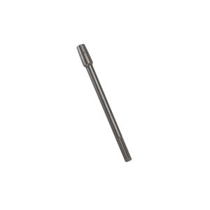 Bosch HS1927 9 In. Tamper Plate Shank SDS-max Hammer Steel