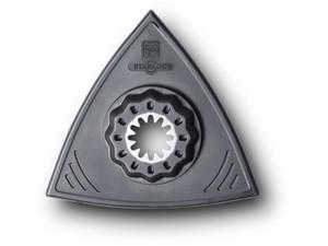 Fein FEIN-63806142220 Super-Thin Tri. Sndng Pads 2Pk