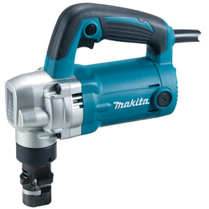 Makita JN3201J 10 Gauge Nibbler