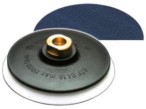 Festool FES-484173 RAS 115 StickFix Sanding Pad, Soft