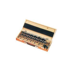 Dimar WPF-SET-16 16-Piece Forstner Bit Set