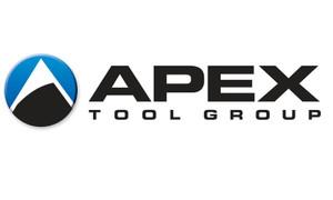 Apex Tool Canada