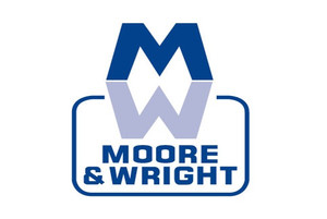 Moore and Wright