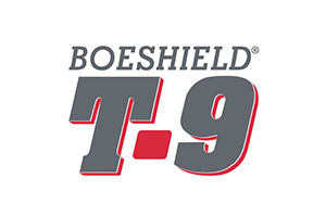 Boeshield Products