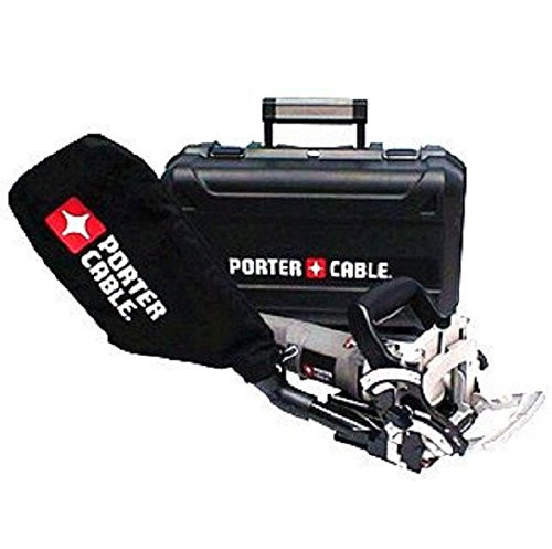 Porter-Cable 557  7.5A Deluxe Plate Joiner Kit
