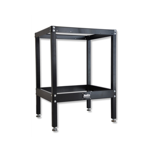 JessEm Tool Co. JES-05005 Rout-R-Table Stand for Router Tables (Newly Updated)