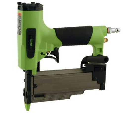 "GREX Tools GREX-P650  23ga 2"" Headless Pin Nailer"