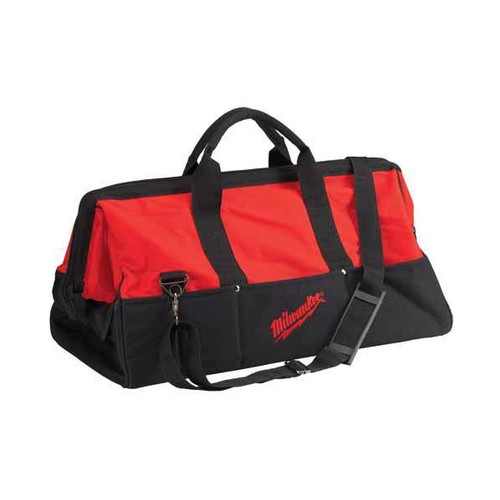 Milwaukee 48-55-3530 Cordless Tool Heavy Duty Contractor Bag