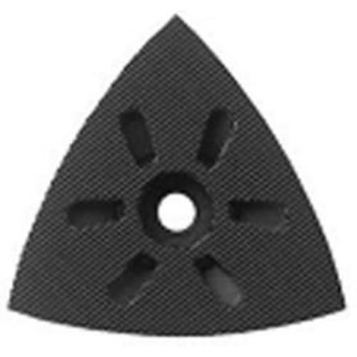 Bosch SDP001  Triangular Sanding Pad for Multi-X