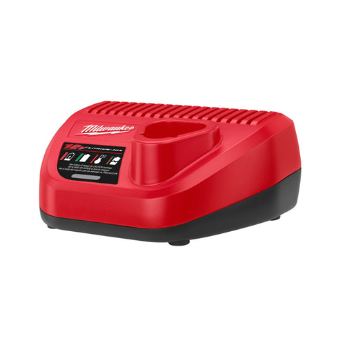 Milwaukee 48-59-2401 M12 30-Minute Charger