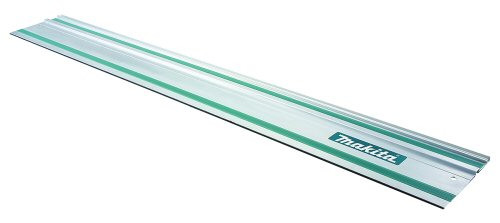 "Makita 194368-5 55"" Guide Rail for SP6000 Plunge Cut Saw 1400mm"