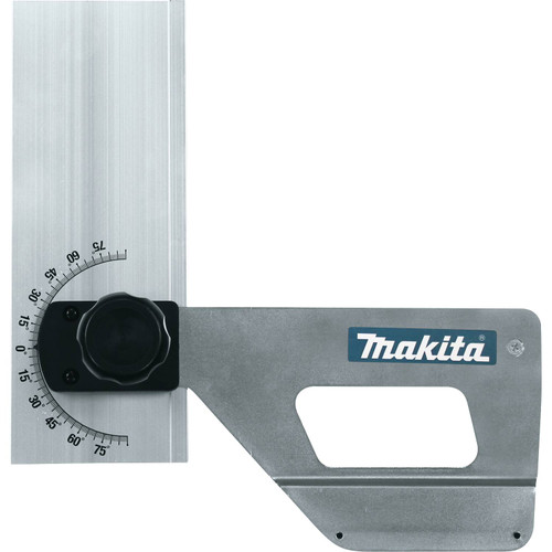 Makita 196664-7 Bevel Guide Set for SP6000 Plunge Cut