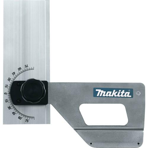 Makita 196664-7 Bevel Guide Set for SP6000 Plunge Cut