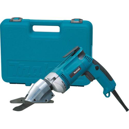 Makita JS8000 6.5A Fibre Cement Board Shear
