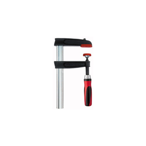 Bessey BES-TGJ2.512+2K Light Duty (TGJ) Bar Clamp with 2K Handle