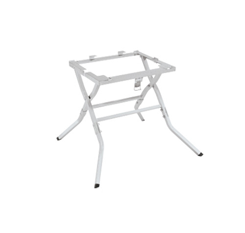 """Bosch GTA500 Folding Stand for 10"""" GTS1031"""