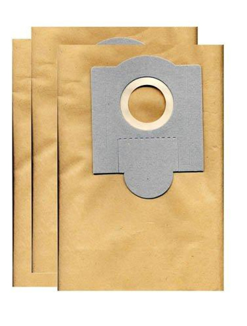 Fein FEIN-913048K01  Vacuum Bags for Turbo III