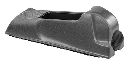 "Stanley Hand Tools 21-399  Surform 5"" Plane"