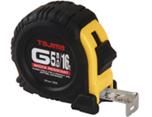 Tajima TAJ-G-16/5MBW  G- SERIES 16'/5M TAPE
