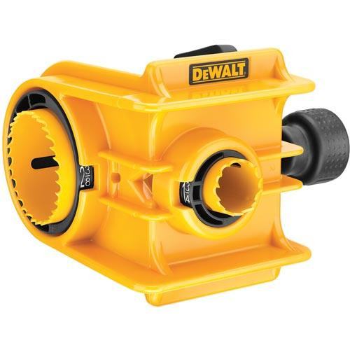 Dewalt D180004  Door Lock Install Kit