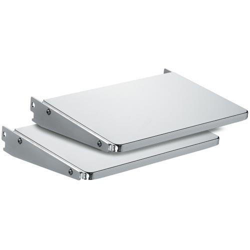 DeWALT DEW-DW7351  13in Folding Tables/planer