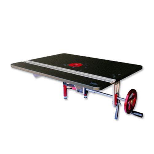 JessEm Tool Co. JES-02202  Mast-R-Lift Excel II Phenolic Top